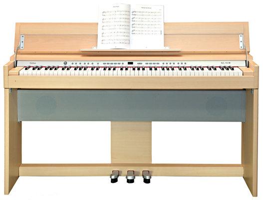 Pianonova SC-10-M
