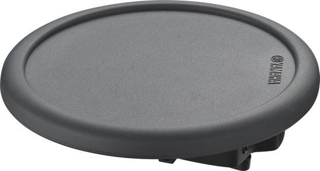 Yamaha TP70 Single Pad