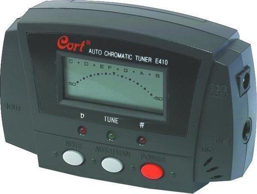Cort E410
