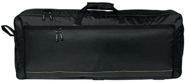 RockBag RB21516B Keyboard gigbag DeLuxe