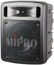 MiPro MA-303 Portable Wireless PA System Set