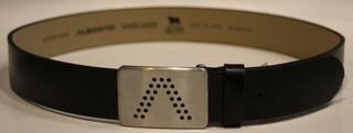 Alberto Belt - Classic Logo - Belt 999 95