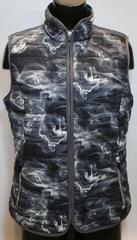 Brax Vanda Womens Vest Black