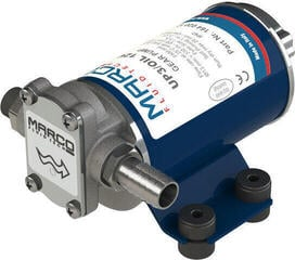 Marco UP3/OIL Gear pump for lubricating oil