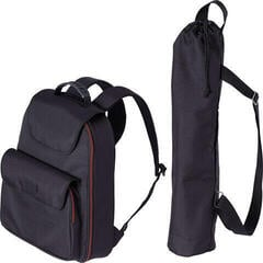 Roland CB-HPD20 Percussion Bag