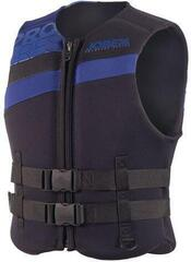 Jobe Progress Neo Vest Blue L