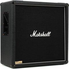 Marshall 1960 BV Cabinet (B-Stock) #920697