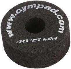 Cympad Optimizer 40/15mm 1pcs