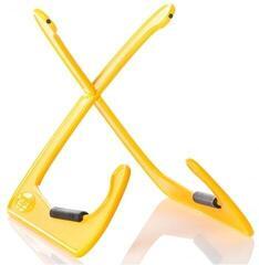 Bespeco XANADU Yellow