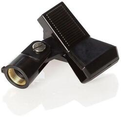 Bespeco SMP Microphone Clip