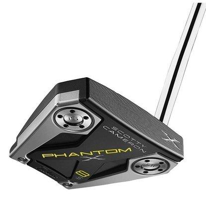 Scotty Cameron 2019 Phantom X Putter 8.5 RH 35