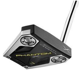 Scotty Cameron 2019 Phantom X Putter 7.5 RH 35