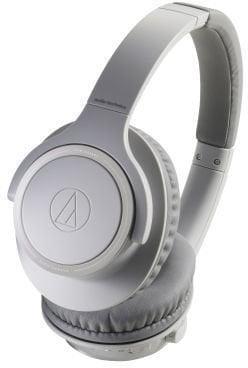 Audio-Technica ATH-SR30BT Grey