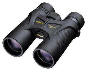Nikon Prostaff 3S 10x42 Jumelles