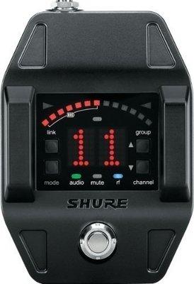 Shure GLXD6E-Z2