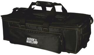 DV Mark TRIPLE SIX III AMP BAG