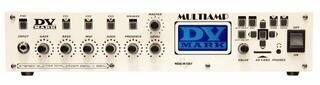 DV Mark Multiamp Black