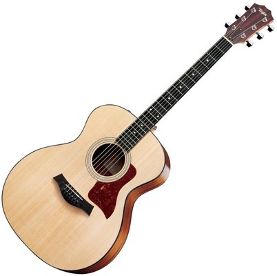 Taylor Guitars 114e Grand Auditorium