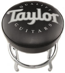 Taylor Guitars 70200 Bar Stool.