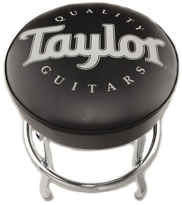 Taylor Guitars 70200 Bar Stool.