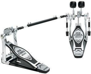 Tama HP200PTW Iron Cobra Double Pedal