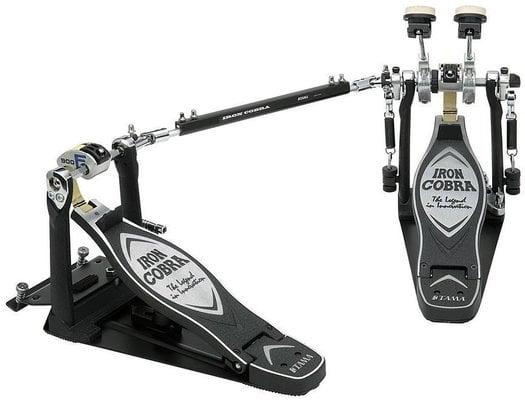 Tama HP 900FSWN Iron Cobra Flexi Glide