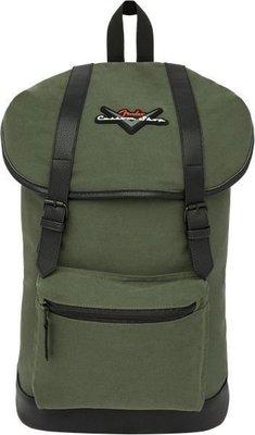 Fender Custom Shop Backpack