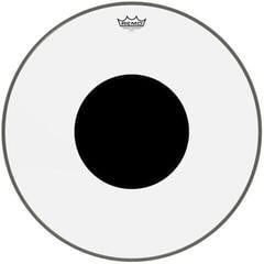"Remo Controlled Sound Clear 22"" Drum Head"