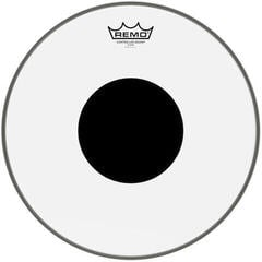 Remo Controlled Sound Clear 14'' (Black Dot)
