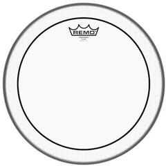 "Remo Pinstripe Clear 14"" Drum Head"