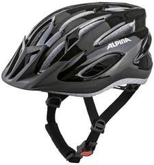 Alpina MTB 17 Black