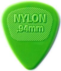 Dunlop 443R 0.94 Nylon Midi Standard