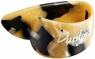 Dunlop 9216R Daumenplektrum