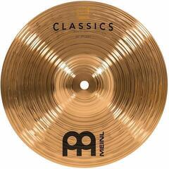 "Meinl Classics 10""/Splash/Splash-Thin-Traditional"
