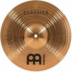 "Meinl Classics 12""/Splash/Splash-Thin-Traditional"