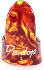 Dunlop 9020R Daumenplektrum