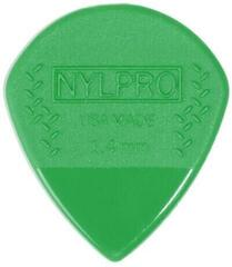 D'Addario Planet Waves 3NPP7 Nylpro Plus Jazz Pick Extra Heavy