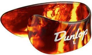 Dunlop 9023R Daumenplektrum