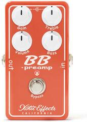 Xotic BB Preamp V1.5