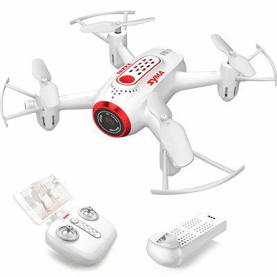 Syma X22W Quadrocopter RTF