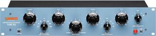 Warm Audio EQP-WA (Unboxed) #932212