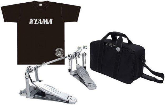 Tama HP 910LWA 20th Anniversary Pack