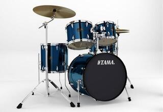Tama IP50H4 ImperialStar Midnight Blue