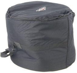 Tama DBB22X Bass Drum Bag 22''