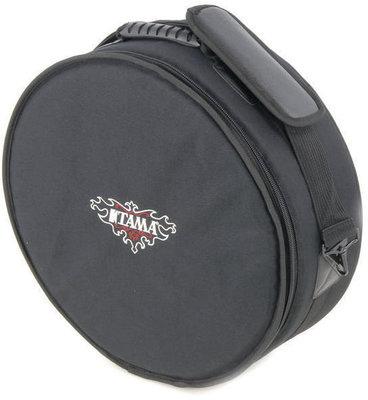 Tama DBS14 Snare Drum Bag 14