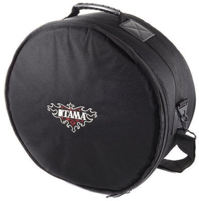 Tama DBS14E Snare Drum Bag 14