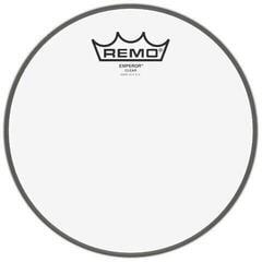 Remo Emperor Clear 8''