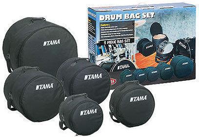 Tama DSB62H Hyperdrive Bagset