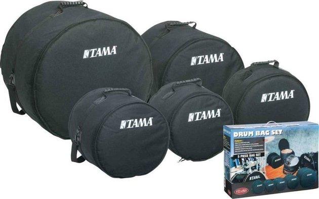 Tama DSB62S Standard Bagset