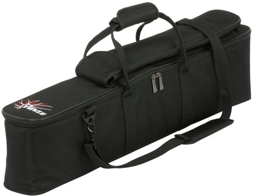 Tama HWB02 Hardware Bag